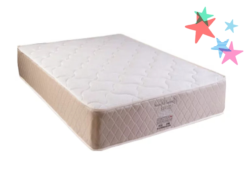 Our Comfy 200 mm Thickness Luxury Mattresses