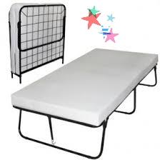 BCS Standard Fold Up Beds