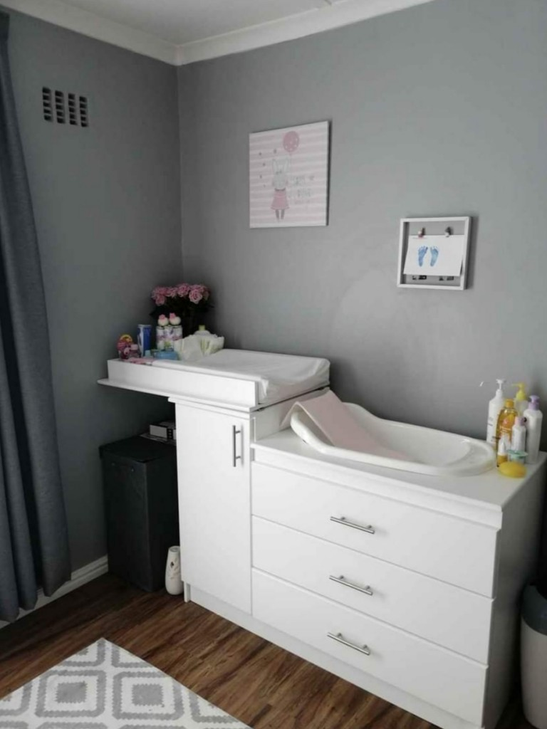 Bath Compactum Including Bath Excludes Changing Cushion