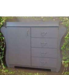 Compactum without line
