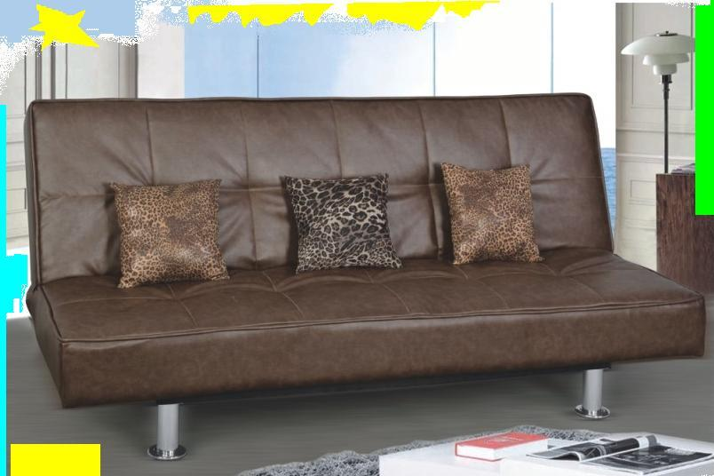 Designer Soft and Comfy Sleeper Couches