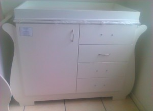 Baby Cots And Compactums Babycotsforsale Co Za