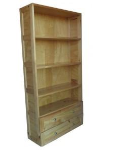 Shelf Pine