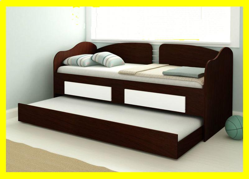 Beds With Drawers Bed Mattress Sale : Single bed with under drawer bed from mattressessale.eu size 800 x 576 jpeg 40kB