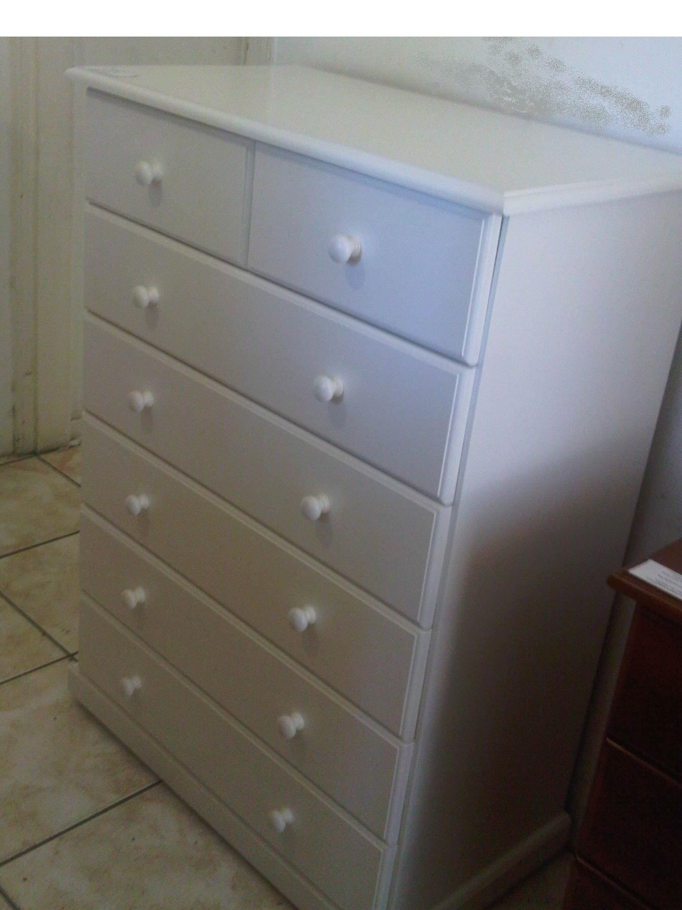 Chest of drawers for sale full size of white chest of for Cheap bedroom furniture za