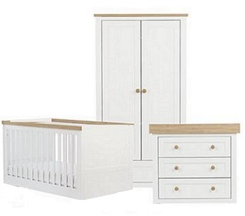 white-with-solid-wood-edges-and-tops