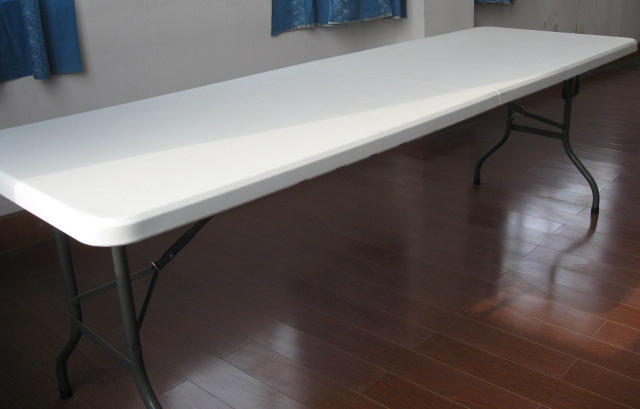2.4 Standard Table