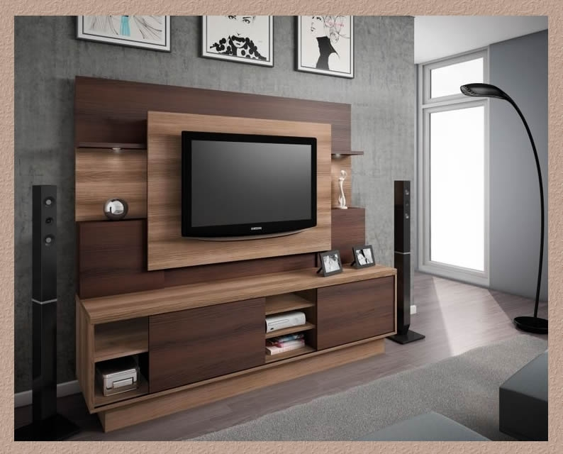 Tv Stand Designs Chennai : Plasma unit tv units babycotsforsale za