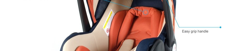 Boogie Car  Seats Now R599 (round off at R600)