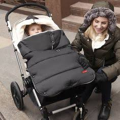 Our Three Wheel Jooger Prams Includes Various Warm Covers