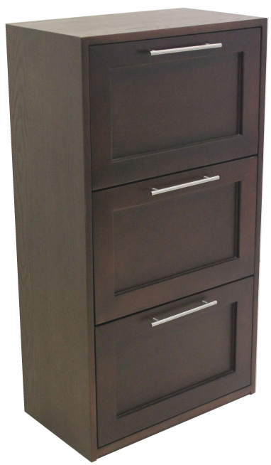 Shoe Cabinet Available In Various Colours