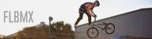 Trick bikes