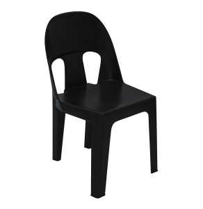 Catering Events Plastic Chair