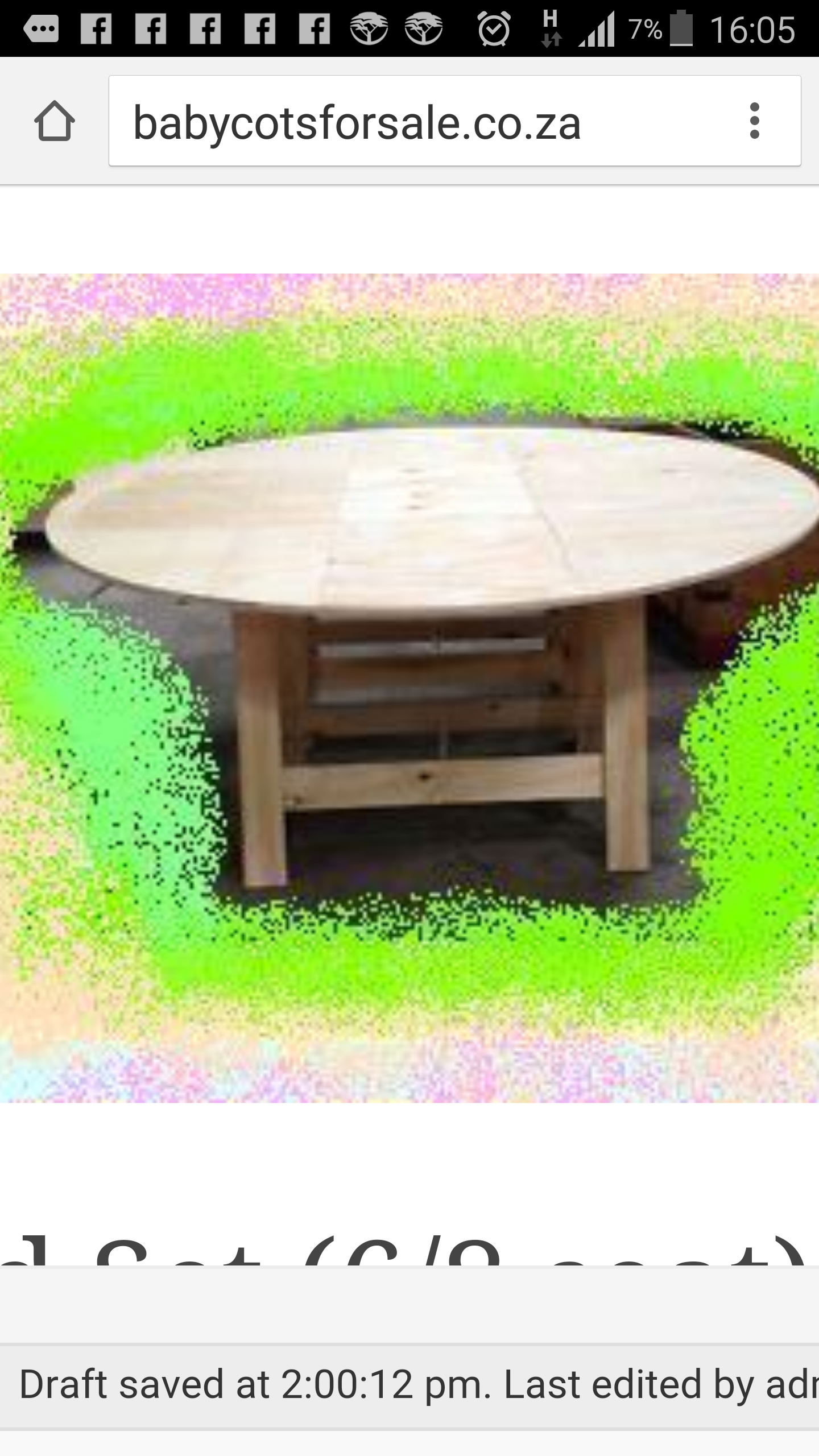 Semi Waterproof Catering Plywood Trestle Tables