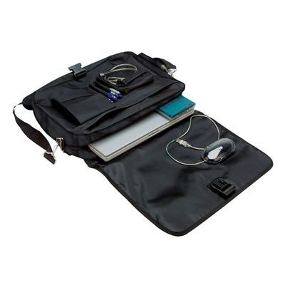 BCS Briefcase Laptop Bags