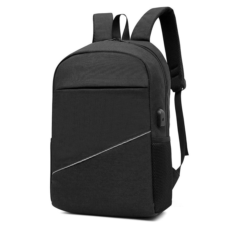Tech Smart Laptop Bags