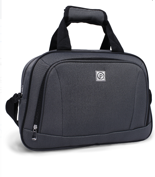 P Range Boarding BCS Bag